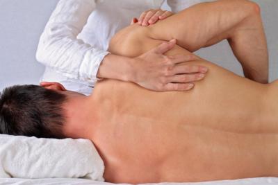Rééducation raisonnée de l'épaule